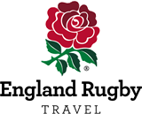 England Rugby Travel Tours